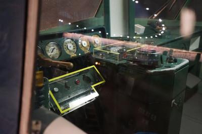 Dsc03181