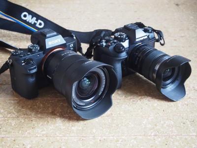 P2050002